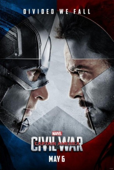 captain_america_civil_war_ver2-405x600