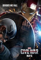 captain_america_civil_war_ver3-405x600